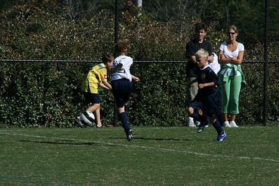 2007 JST Soccer-1307