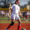 JV|Varsity_soccer_2016-307
