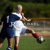 JV|Varsity_soccer_2016-217