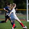 JV|Varsity_soccer_2016-210