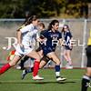 JV|Varsity_soccer_2016-154