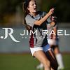JV|Varsity_soccer_2016-1054
