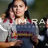 JV|Varsity_soccer_2016-1157