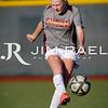 JV|Varsity_soccer_2016-1106