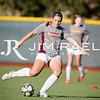 JV|Varsity_soccer_2016-960