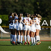 JV|Varsity_soccer_2016-1210