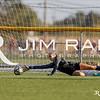 JV|Varsity_soccer_2016-884