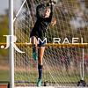 JV|Varsity_soccer_2016-917