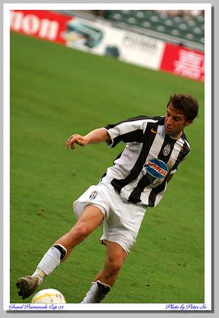 Juventus 2005