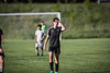 KY Youth Soccer Presidents Cup