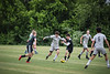 KY Youth Soccer State Cup