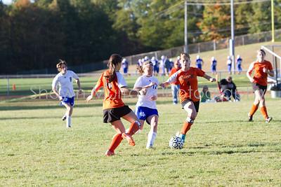 Kane Soccer=Football_092313_0049