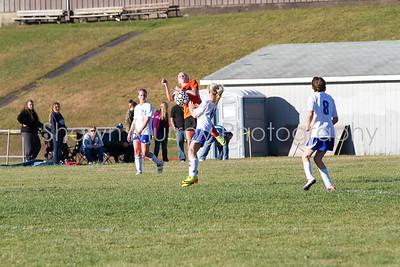 Kane Soccer=Football_092313_0035