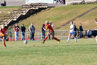 Kane Soccer=Football_092313_0039