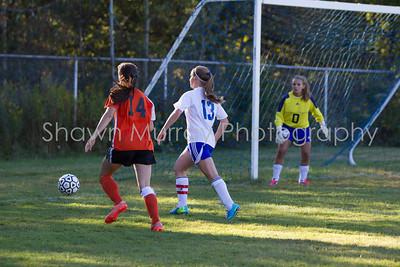 Kane Soccer=Football_092313_0072