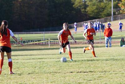 Kane Soccer=Football_092313_0047