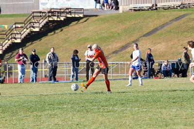 Kane Soccer=Football_092313_0038