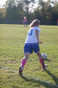 Kane v St Marys- Girls Soccer_100511_0038