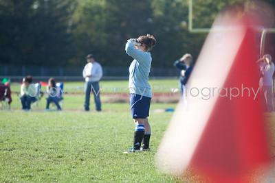Kane v St Marys- Girls Soccer_100511_0044