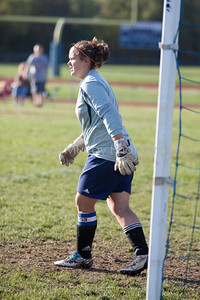 Kane v St Marys- Girls Soccer_100511_0019