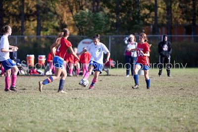 Kane v St Marys- Girls Soccer_100511_0001