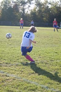 Kane v St Marys- Girls Soccer_100511_0042