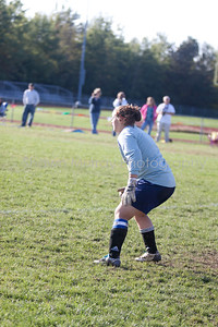 Kane v St Marys- Girls Soccer_100511_0023
