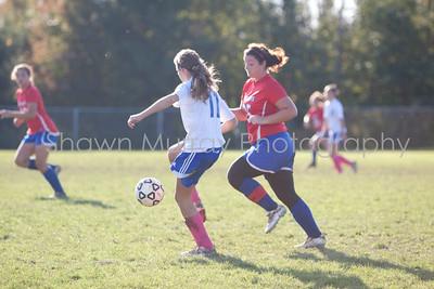 Kane v St Marys- Girls Soccer_100511_0014