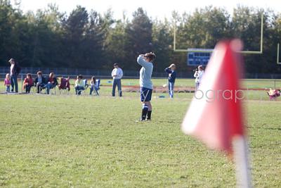 Kane v St Marys- Girls Soccer_100511_0043