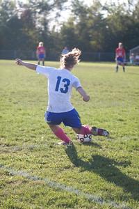 Kane v St Marys- Girls Soccer_100511_0041