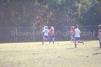 Kane v St Marys- Girls Soccer_100511_0028