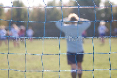Kane v St Marys- Girls Soccer_100511_0030