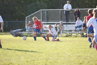 Kane v St Marys- Girls Soccer_100511_0026