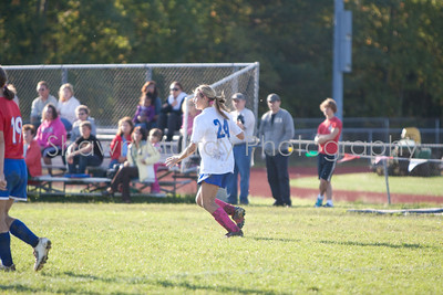 Kane v St Marys- Girls Soccer_100511_0024