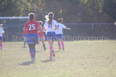 Kane v St Marys- Girls Soccer_100511_0027