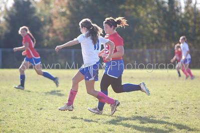 Kane v St Marys- Girls Soccer_100511_0015