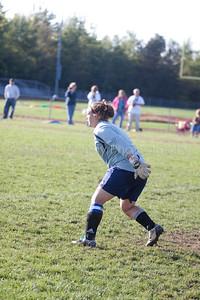 Kane v St Marys- Girls Soccer_100511_0022