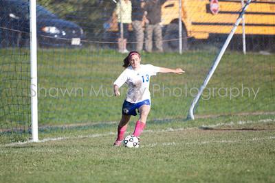 Kane v St Marys- Girls Soccer_100511_0002