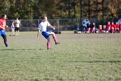Kane v St Marys- Girls Soccer_100511_0007