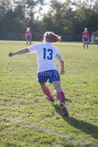 Kane v St Marys- Girls Soccer_100511_0040