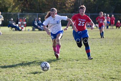 Kane v St Marys- Girls Soccer_100511_0036
