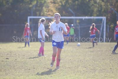 Kane v St Marys- Girls Soccer_100511_0029