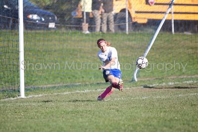 Kane v St Marys- Girls Soccer_100511_0004