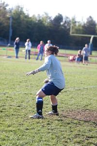 Kane v St Marys- Girls Soccer_100511_0020