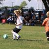 WhiteSnakes-Katy-Soccer-20100925-19509