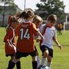 WhiteSnakes-Katy-Soccer-20100925-19488
