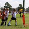 WhiteSnakes-Katy-Soccer-20100925-19491