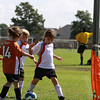 WhiteSnakes-Katy-Soccer-20100925-19490
