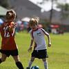 WhiteSnakes-Katy-Soccer-20100925-19465