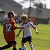WhiteSnakes-Katy-Soccer-20100925-19466